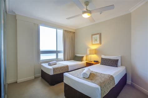 2 bedroom apartments in gold coast 2 bedroom apartments gold coast 18 images in the of