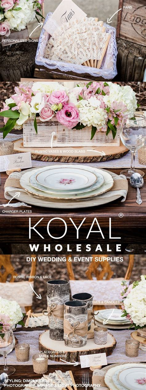 25  best ideas about Wholesale table linens on Pinterest