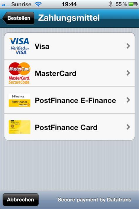 Postkarten Drucken Kosten by App2print Vom Iphone Fotos Drucken Und Gratis Postkarten