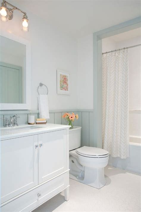 sw sea salt bathroom 133 best images about paint colors for bathrooms on