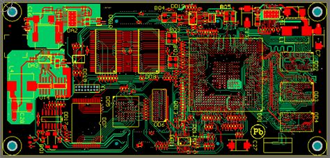 pcb layout engineer job description printed circuit board design services asia pacific