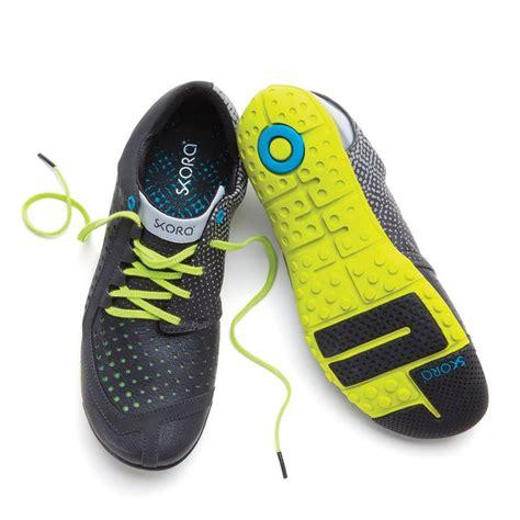 skora sneakers skora s running shoe health