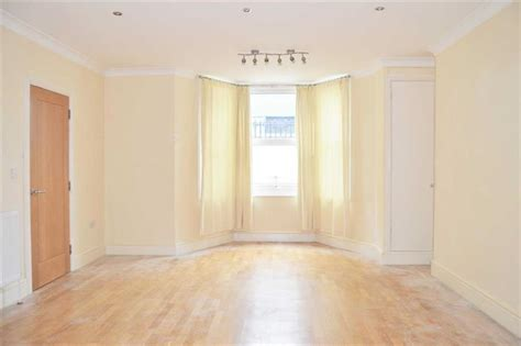 2 bedroom flats to rent in margate 2 bedroom flat to rent in margate ct9