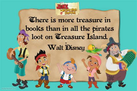 disney school books inspirational library jake and the