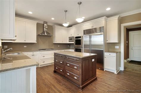 two color kitchen cabinets purchasing two tone kitchen cabinets my kitchen interior
