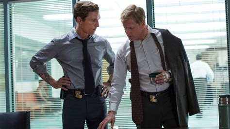 The Detective true detective five things to about hbo s new cop drama the reporter