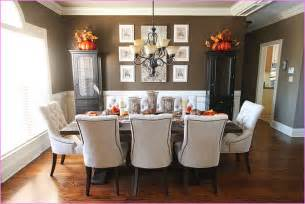 stunning dining room remodel ideas pictures ltrevents