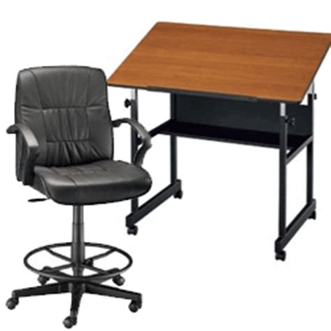 bizchair com adds new school furniture products