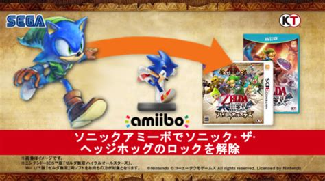 Wii U Hyrule Warriors Amiibo R1 hyrule warriors coming to 3ds page 19 neogaf