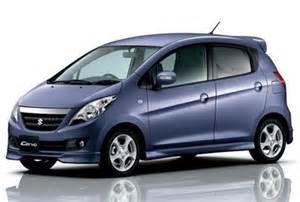 Upcoming Maruti Suzuki Cars Upcoming Car Of Maruti In India2014 Autos Weblog