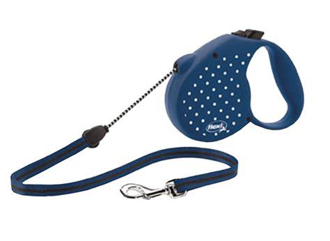 cadenas extensibles para perros petshop accesorios flexi dots correa extensible de