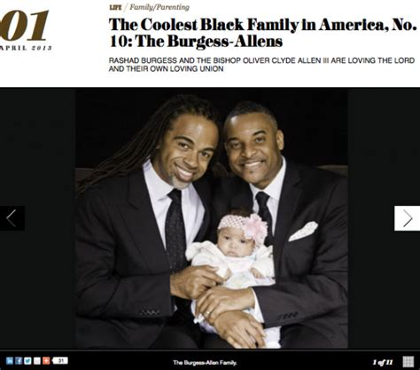 black gay churches in atlanta