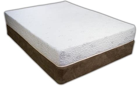 Factory Direct Mattress Coralville by How To Inflate Air Mattress With Hair Dryer Cloud 9
