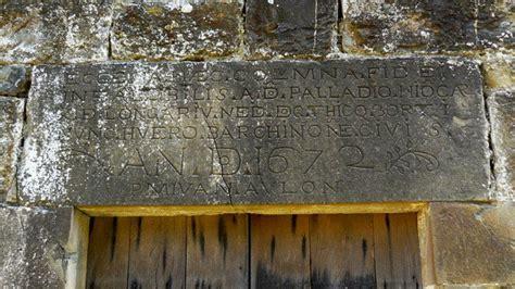 porta ladine hi havia a l esgl 233 sia un benefici fundat per jaume de