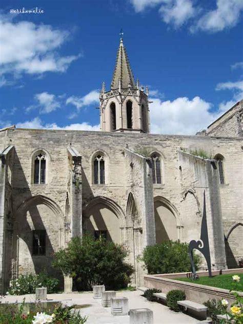 ufficio turismo marsiglia cosa fare ad avignone la citt 224 francese dei papi viaggi