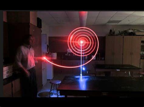 toy physics looping pendulum homemade science