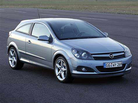 opel astra 2005 the gallery for gt opel astra 2005