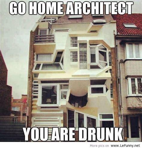 architecture animal architecture funny picture gallery funny architecture quotes quotesgram