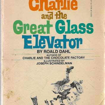 and the great glass elevator book report and the great glass elevator book report 28 images and