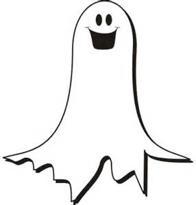 Ghost Clipart Outline by Kindergarten And Mooneyisms Quot I Fly On Quot Song