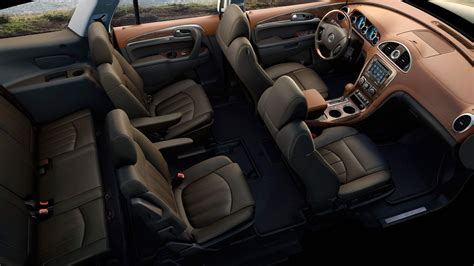 Buick Enclave Pictures Interior by Buick Encore Interior 2017 2018 Best Cars Reviews