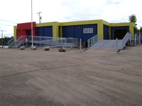 grand rapids mi airport grand rapids airport reviews grand rapids airport guide