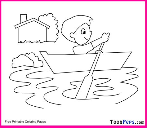 coloring page river free coloring pages of rivers river