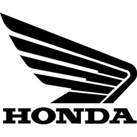 cdr honda honda motorcycles logo honda motorcycles