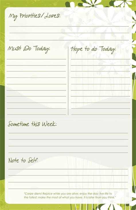 printable to do list design thursday diy free printable to do list in honor of design
