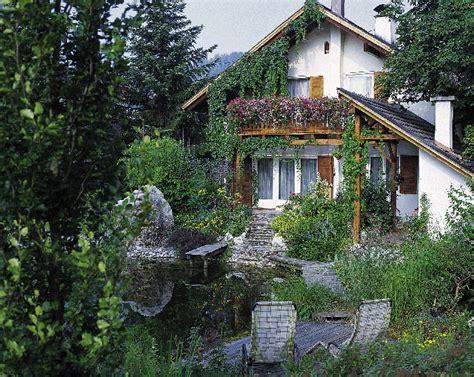 Wie Gestalte Ich Einen Garten by Wie Gestalte Ich Einen Garten Grundregeln Der