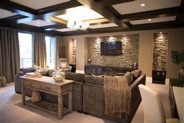 design ideas den sectional den decorating ideas contemporary home cozy