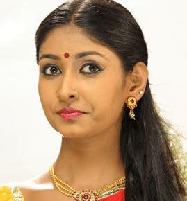 zee kannada heroine photos kannada tv actress archana jois nettv4u