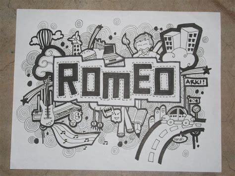 doodle nama contoh contoh doodle contoh 36