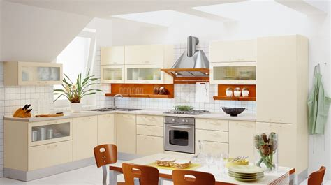 tuscan kitchen cabinetry brings touch of italy to today s home modern italian kitchens