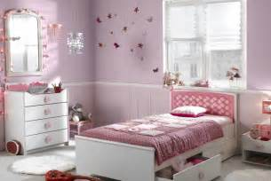 lit de fille ado lit d ado fille conforama photo 9 10 lit de 90cm pour ado enfant fille avec tiroirs