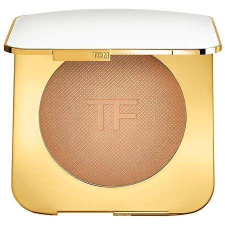 8 Best Bronzers Expert Reviews by Tom Ford The Ultimate Bronzer Reviews Find The Best