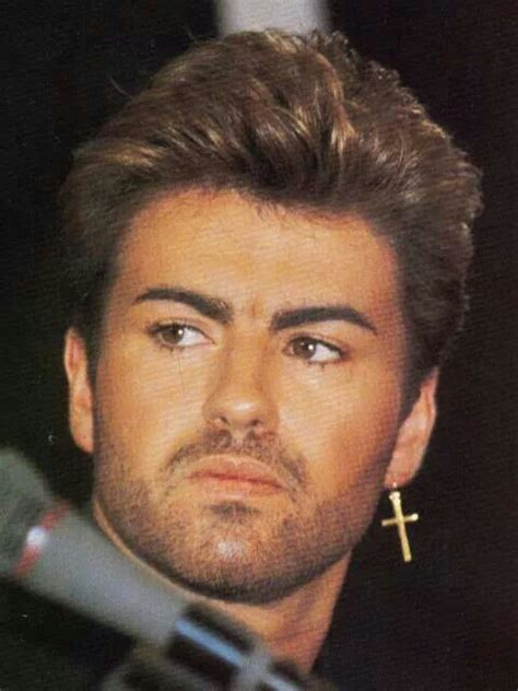 george michael 57 facts about george michael you must know page 2 nsf