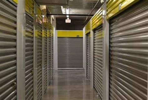 air conditioned storage units boynton florida self storage in fl safeguard self storage