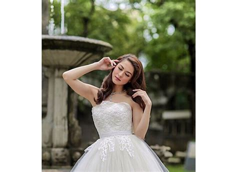 bridal shower philippines 2 marian rivera to hold bridal shower with showbiz friends