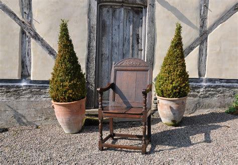 oak armchair antique oak chairs oak settles antique oak armchairs