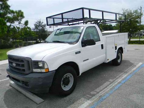 car maintenance manuals 2002 ford f350 parking system 2002 ford f250 powerstroke price upcomingcarshq com