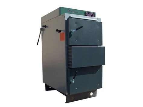 backyard steel furnace boiler used wood boiler