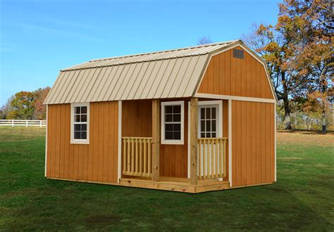 Rent 2 Own Sheds by Urethane Wood Buildings Rent2ownsheds
