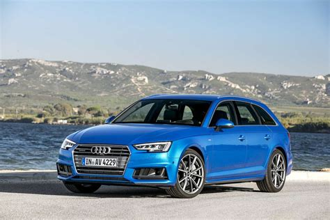 reliability of audi how reliable are audi osv
