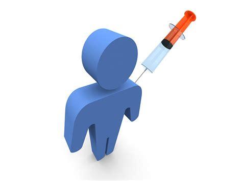 compensar hay vacuna contra la gripe compensar salud vacuna contra la influenza
