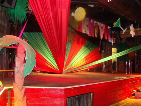 draping company 1000 images about carnival party theme ideas on pinterest