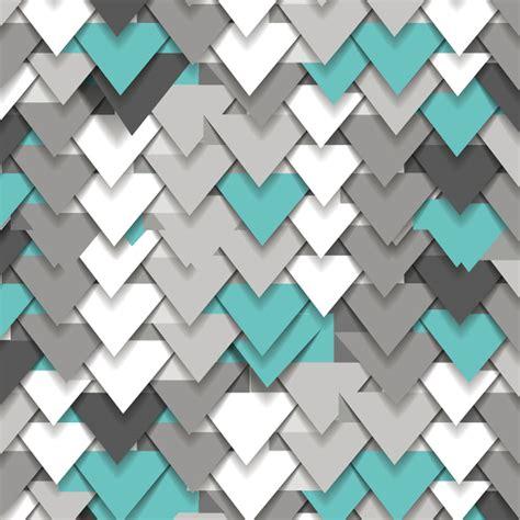 Tapisserie Design by J Ai Eu Mon Papier Peint Design 224 Bas Prix