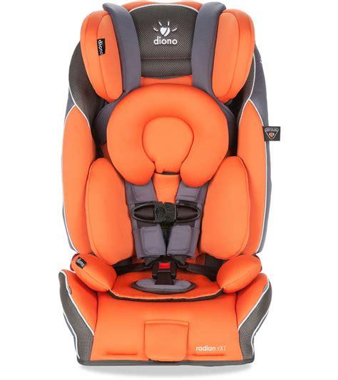 diono radians car seat diono radian rxt convertible booster car seat sunburst