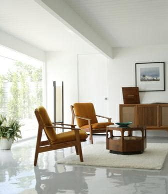home design stores palm springs highlighted design style mid century modern new england