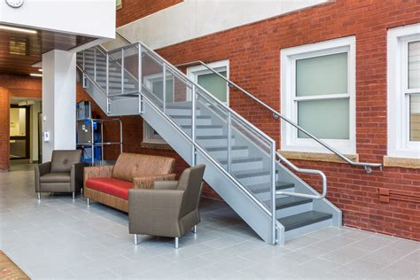 stair hand rails terminology cambridge mesh brings